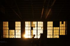 Photographer - Kyle Barnes www.KyleBarnes.us  Artist - Blake Bollinger Nashville, TN