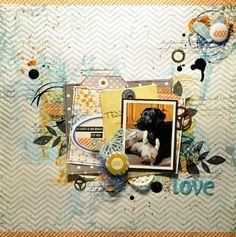 love !! - Le blog de lespagesdenadia.over-blog.com