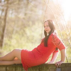 Shootingtime! Schön wars 😊    #model, #photo, #foto, #photography, #woman, #photooftheday, #photoshoot, #portrait, #beautiful, #shooting, #augsburg, #dillingen, #bissingen, #donauwörth, #shoot, #pic, #photographer, #fotografie, #beauty, #lensflair, #sun, #lensflare, #fashion