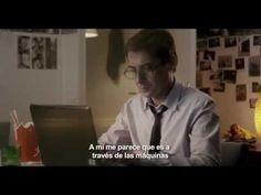 UOC, la primera universidad online del mundo - YouTube