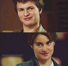 636 Best The Fault In Our Stars Images The Fault In Our