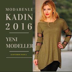 Modabenle Giyim   Online Moda Alışveriş Sitesi   Modabenle.com - Google+