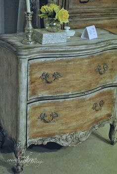 Inspiration~Accentrics - It seems like each time I think I have found my absolute must have favorite favorite piece of furniture in a showroom in High Point ...