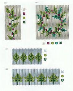 Схемы ндебеле | biser.info - всё о бисере и бисерном творчестве