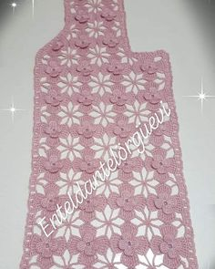 Venise Lace Trim, off white lace trim, bridal trim lace, crochet leaves lace trim, Gilet Crochet, Crochet Diy, Crochet Motifs, Crochet Cardigan, Crochet Stitches, Crochet Patterns, Baby Knitting Patterns, Lace Cardigan, Crochet Leaves