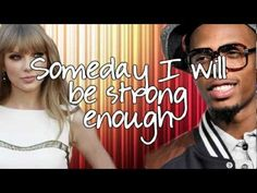 B.O.B and Taylor Swift-Both of Us