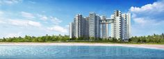 Pasir Ris is a well-established neighborhood that caters for a family oriented lifestyle. Peppered with clusters of resorts, shopping centers, F outlets, and educational institutions, Pasir Ris estate makes for a choice location for both nuclear families and multi-generational living.