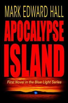 Apocalypse Island: A Blue Light Thriller (Book 1) (Blue L... https://www.amazon.com/dp/B0072ZB8DY/ref=cm_sw_r_pi_dp_x_fiokyb69JQWVR