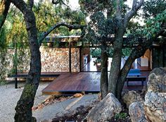 GASS Architecture Solutions, South African, architecture