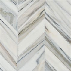 Fluid, arabesque, intertwining, lacework in stone and marble.The new TalyaT Collection consists of beautiful, fine mosaic artwork by Sara Baldwin Marble Mosaic, Marble Floor, Floor Patterns, Tile Patterns, Floor Design, Tile Design, Modern Flooring, Flooring Ideas, Mosaic Artwork