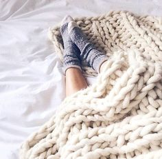 Winter can be tough for some. I think Winter is what you make it. You really have to own and embrace it. The Danish are big on Hygge translation coziness.
