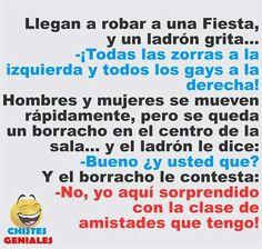 Humor Funny Spanish Jokes, Funny Baby Jokes, Sarcastic Jokes, Spanish Humor, Funny Babies, Spanish Quotes, Mexican Jokes, Funny Good Morning Memes, Sarcasm Quotes