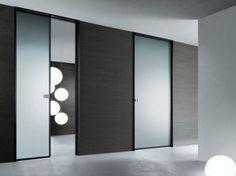 Interior Sliding Glass Pocket Doors exterior door etched glassmodern interior bifold doors frosted