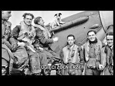 Dywizjon 303 nowy film dokumentalny o polskich lotnikach z bitwy o Anglię. - Historia - Newsweek.pl