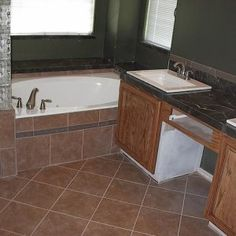 Pro #169214 | All Bath and Counter Refinishing | Austin, TX 78758