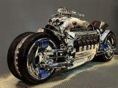 motos tuning - Buscar con Google