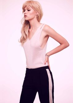 Cylk go beyond bodycon basics - Fashionising.com
