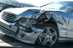 La Verne Car Accident Legal Help | Napolin Law Firm - http://www.napolinlaw.com/la-verne/car-accident-legal-help/
