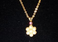 http://www.ebay.com/itm/181200361942?ssPageName=STRK:MESELX:IT&_trksid=p3984.m1555.l2649