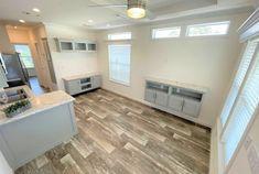 Generators For Home Use, Avon Park, Diy Storage Shed Plans, Baths For Sale, Mobile Homes For Sale, One Bedroom, Tile Floor, New Homes, Kitchen Cabinets