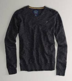 Mens Tops: T's, Polos & Sweaters | American Eagle Outfitters