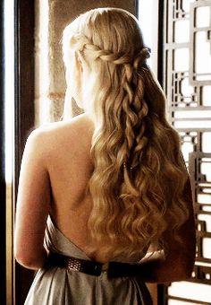 Haare style spiele