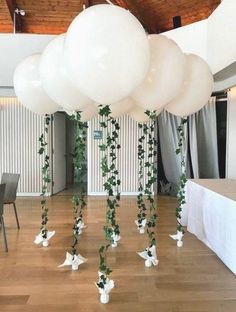 Diy Wedding Reception, Barn Wedding Decorations, Diy Event Decorations, Wedding Decorations Diy Reception, Small Wedding Decor, Wedding Table, Prom Decor, Diy Baby Shower Decorations, Wedding Parties