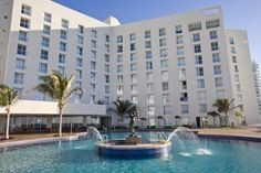 Royal Sunset for 2 adults and 2 kids under 12 for $499   All Inclusive plan   5 days and 4 nights Cancun All Inclusive, Cancun Hotels, Best Deals Online, Worlds Largest, Community, Explore, Vacation, Sunset, Mansions