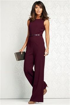 purple look - Pesquisa Google
