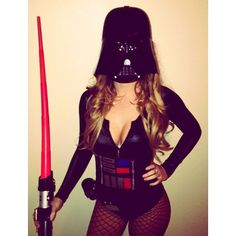 Most Popular Costumes For Women | 2015 | POPSUGAR Love & Sex
