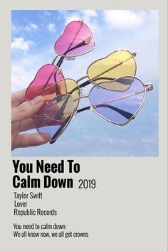 Taylor Swift Song Lyrics, Taylor Swift Album, Taylor Swift Songs, Taylor Alison Swift, Wall Posters, Poster Prints, Rat Girl, Taylor Swift Posters, Taylor Swift Wallpaper