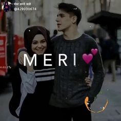 Best Love Songs, Best Love Lyrics, Love Songs Lyrics, Cute Love Songs, Love Images With Name, Henna Tutorial, Love Status Whatsapp, Love Song Quotes, Romantic Songs Video