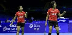 update thomas uber cup