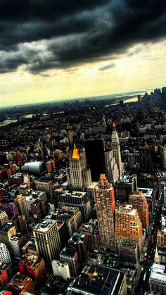 NYC iPhone 6 Plus Wallpapers 21937 - City iPhone 6 Plus Wallpapers #City #iPhone #6 #Plus #Wallpapers