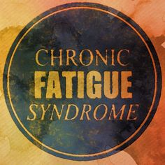 """A study found that """"a remarkable correlation is observed between the degree of mitochondrial dysfunction and the severity of"""" chronic fatigue syndrome. http://www.ncbi.nlm.nih.gov/pmc/articles/PMC2680051/"""