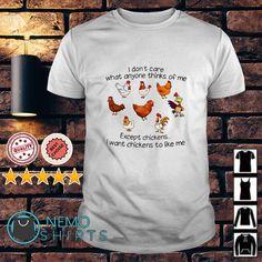 Chicken Whisperer G200 Gildan Ultra Cotton T-Shirt Hand Writing