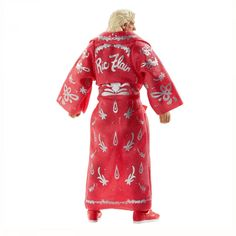 The official home of the latest WWE news, results and events. Get breaking news, photos, and video of your favorite WWE Superstars. Page Wwe, Ric Flair, Mr Perfect, Wwe Superstars, Action Figures, Wrestling, Anime Naruto, Collection