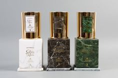 #victorian #victoriancandles #candles #scent #fragrance #contemporary #design
