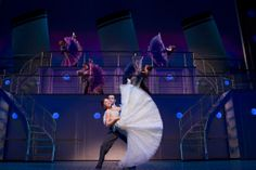 Capitol Advice: Why Planning a Wedding is Like Producing Theater – Part 2
