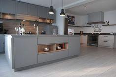 keuken tekenen - Google zoeken