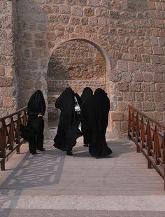 "اللباس الشرعي لباس اخواتي  ╬ ﷺ¢©®°±´µ¶ą͏Ͷ·Ωμψϕ϶ϽϾШЯлпы҂֎֏ׁ؏ـ٠١٭ڪ۞۟ۨ۩तभमािૐღᴥᵜḠṨṮ'†•‰‴‼‽⁂⁞₡₣₤₧₩₪€₱₲₵₶ℂ℅ℌℓ№℗℘ℛℝ™ॐΩ℧℮ℰℲ⅍ⅎ⅓⅔⅛⅜⅝⅞ↄ⇄⇅⇆⇇⇈⇊⇋⇌⇎⇕⇖⇗⇘⇙⇚⇛⇜∂∆∈∉∋∌∏∐∑√∛∜∞∟∠∡∢∣∤∥∦∧∩∫∬∭≡≸≹⊕⊱⋑⋒⋓⋔⋕⋖⋗⋘⋙⋚⋛⋜⋝⋞⋢⋣⋤⋥⌠␀␁␂␌┉┋□▩▭▰▱◈◉○◌◍◎●◐◑◒◓◔◕◖◗◘◙◚◛◢◣◤◥◧◨◩◪◫◬◭◮☺☻☼♀♂♣♥♦♪♫♯ⱥfiflﬓﭪﭺﮍﮤﮫﮬﮭ﮹﮻ﯹﰉﰎﰒﰲﰿﱀﱁﱂﱃﱄﱎﱏﱘﱙﱞﱟﱠﱪﱭﱮﱯﱰﱳﱴﱵﲏﲑﲔﲜﲝﲞﲟﲠﲡﲢﲣﲤﲥﴰ﴾﴿ﷲﷴﷺﷻ﷼﷽ﺉ ﻃﻅ ﻵ!""#$1369٣١@^~"