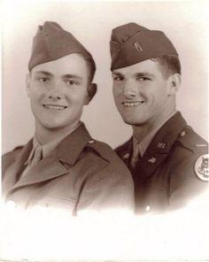 10 collierville s servicemen ideas killed in action servicemen collierville pinterest