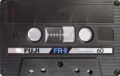 FUJI FR-II 60