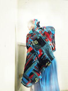 MizzieMorawez: 2012-09-16