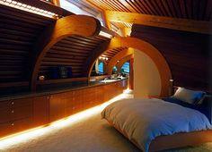 miyasaka-japan-residence-bedroom-design