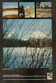 Orwo-Nov-1972