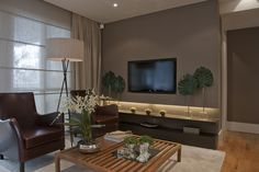 Apartamento 15 - Foto 8