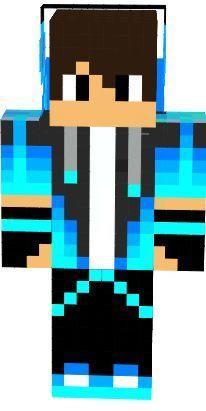 nova skin | Nova Skin Minecraft Character Skins, Minecraft App, Skins For Minecraft Pe, Minecraft Gameplay, Mojang Minecraft, Minecraft Pictures, Minecraft Characters, Minecraft Skins Aesthetic, Minecraft Wallpaper