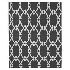 Rugs By Style | west elm