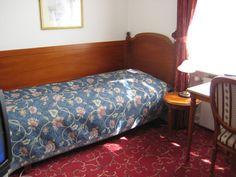 ウィンザーホテル。泊まる。チェックアウトしてあずけたスーツケースが放置状態だったとか。。見ていてくださいね、と言ってみるか。  http://tabisuke.arukikata.co.jp/mouth/14228/image